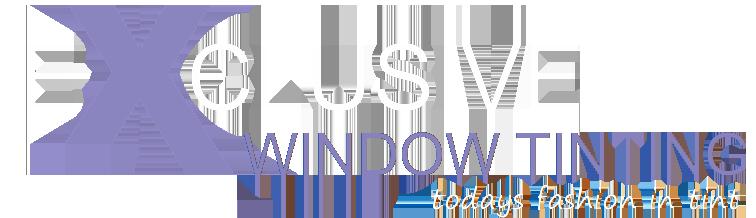 Window Tinting Sydney